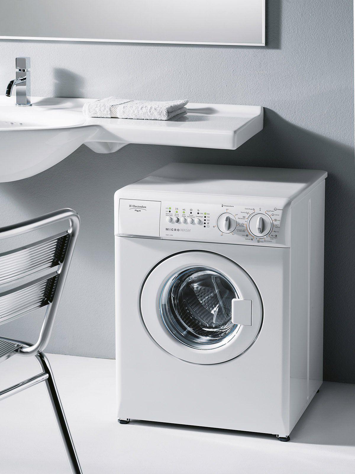 ? Migliore lavatrice piccola classifica e offerte 2020