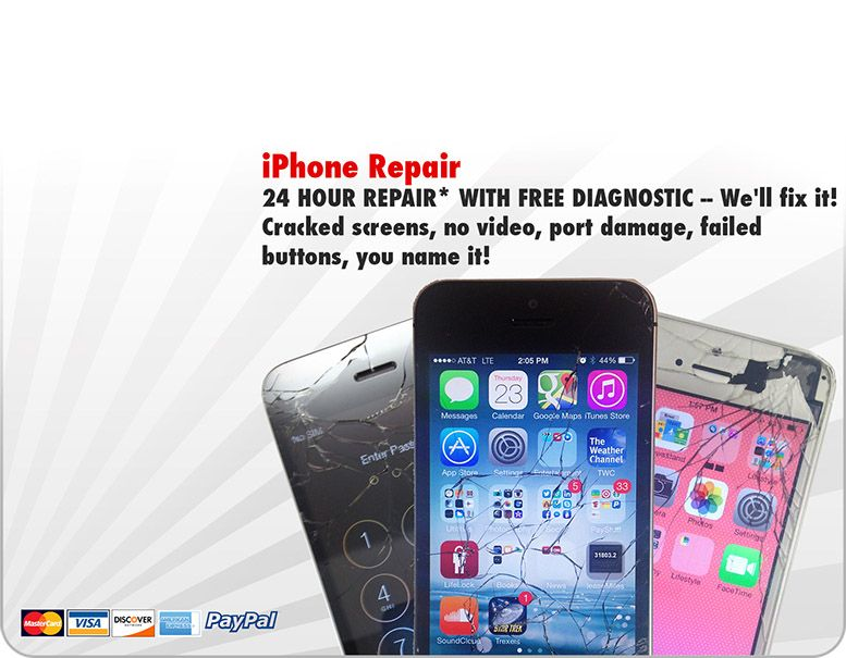 iResQ iPhone Screen Repair iPod Repair iPad Repair MacBook Pro - free spreadsheet software for macbook pro