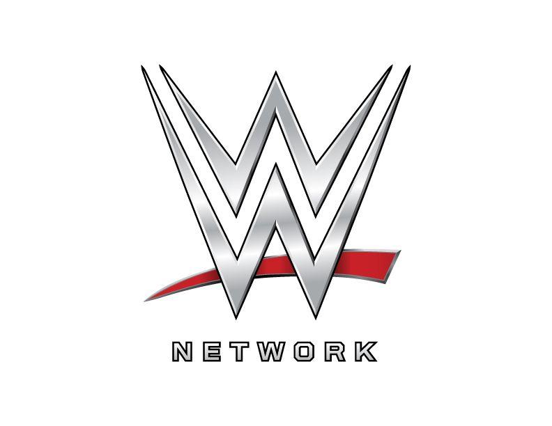 WWE Network T-Shirt - WWE Shop   wrestling   Pinterest
