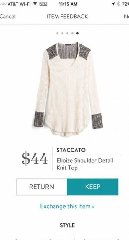 New How To Wear Sweaters Winter Stitch Fix 63 Ideas #stitchfix