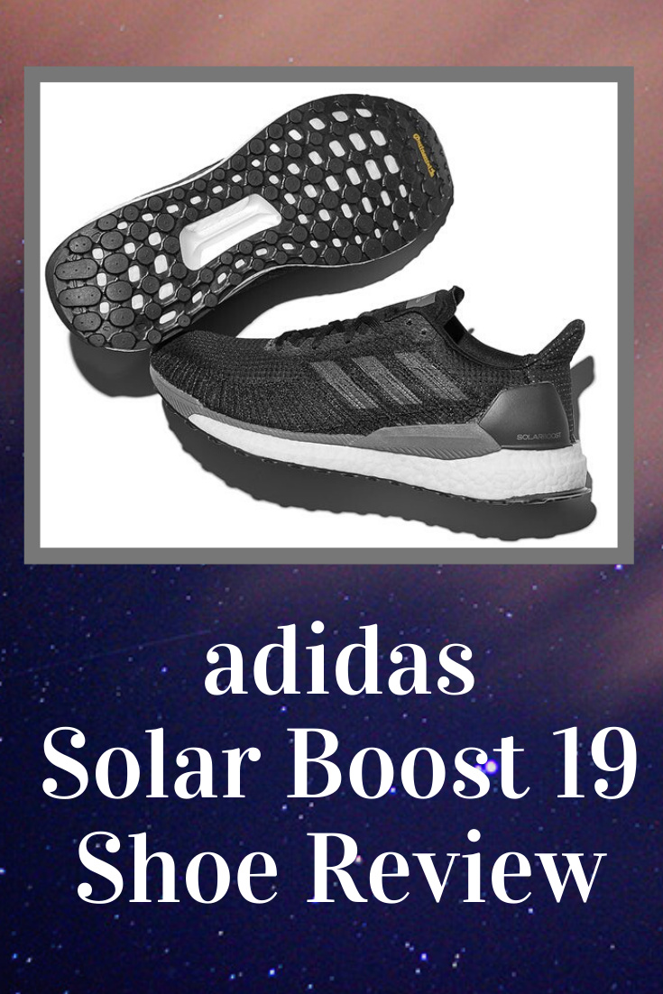 Read our in depth multi tester review of the adidas Solar