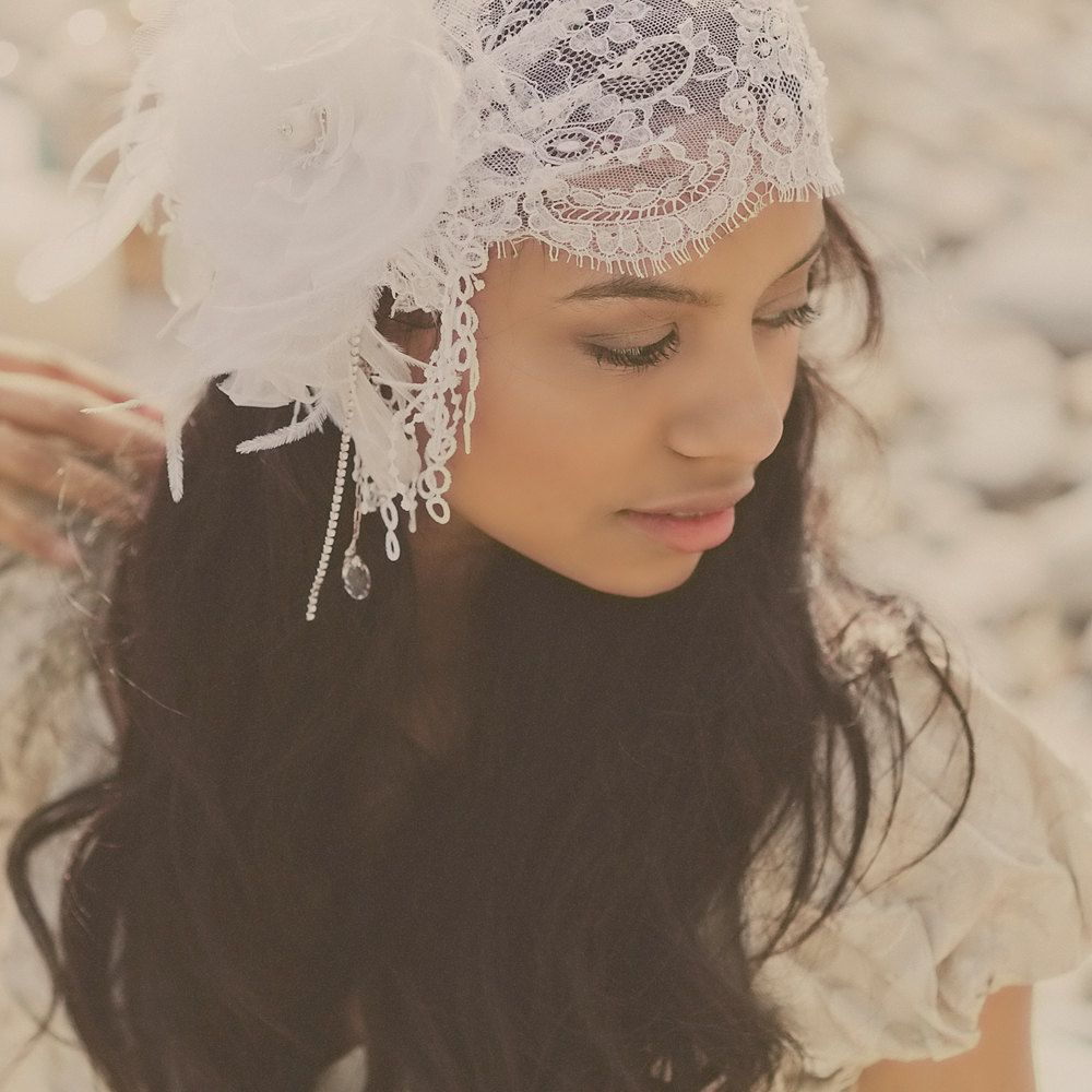 keeppy vintage inspired wedding accessories and decor