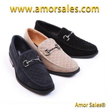 Eleganza Shoes Zapatos de vestir para Hombres Mayoreo