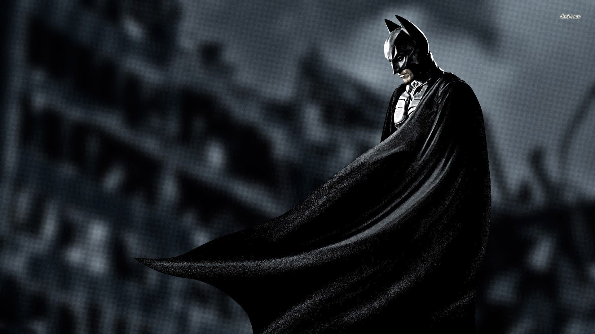 free batman wallpapers android apps apk download for android getjar