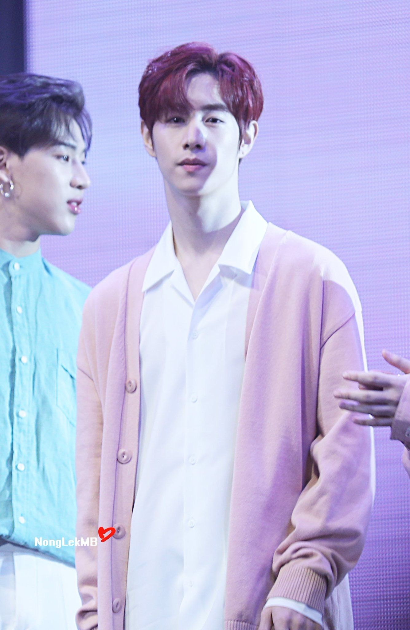 Pin by bryony fairytale on mark tuan pinterest got mark tuan