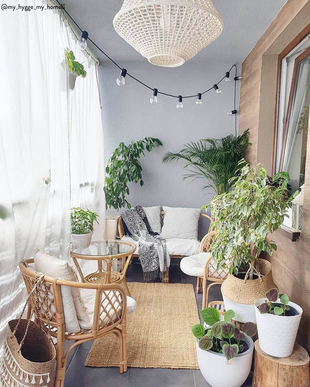 Photo of Mobilier & Déco de jardin | En ligne sur ▷ WestwingNow –