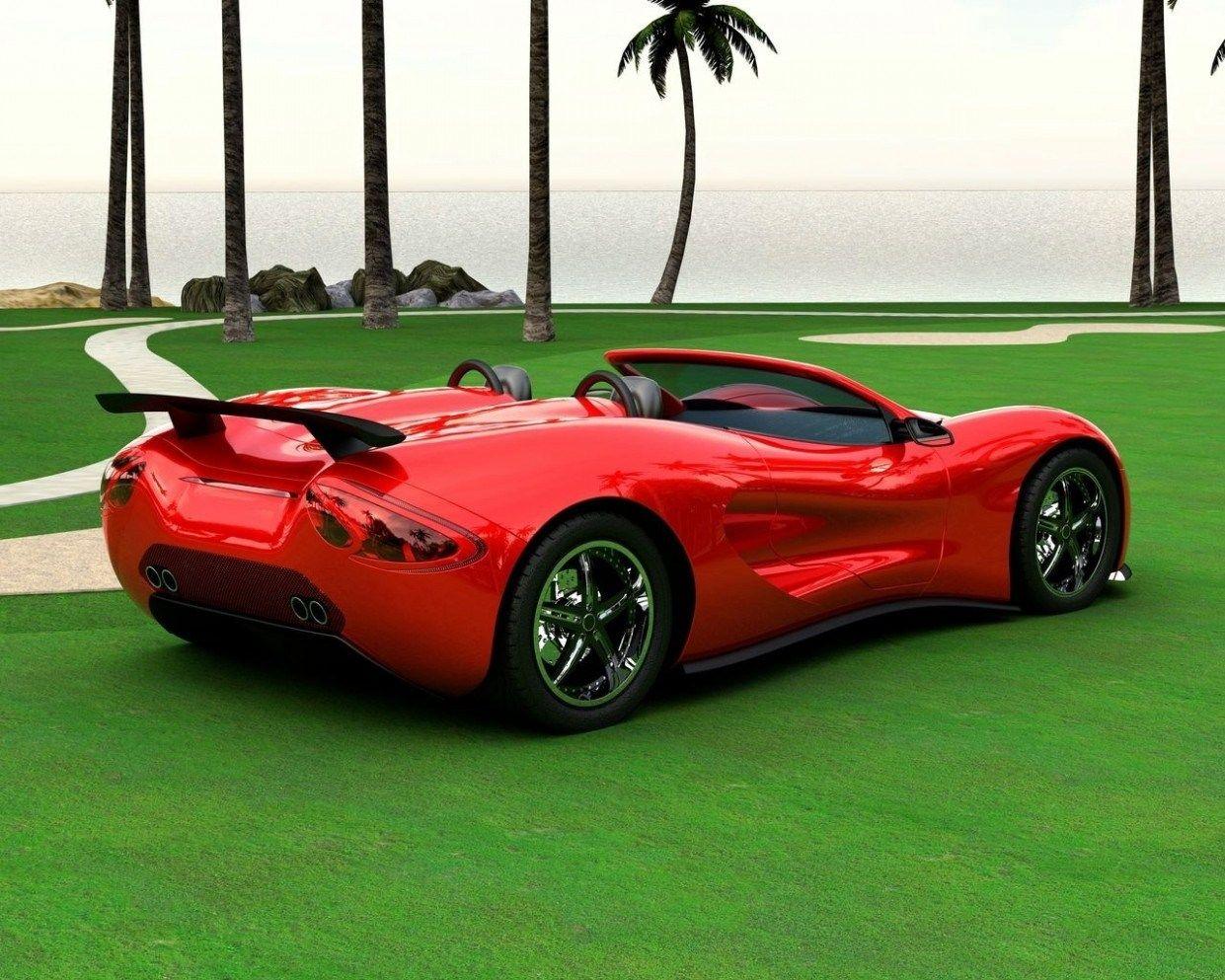 Pin Oleh Cars Sports Di Cars Sports