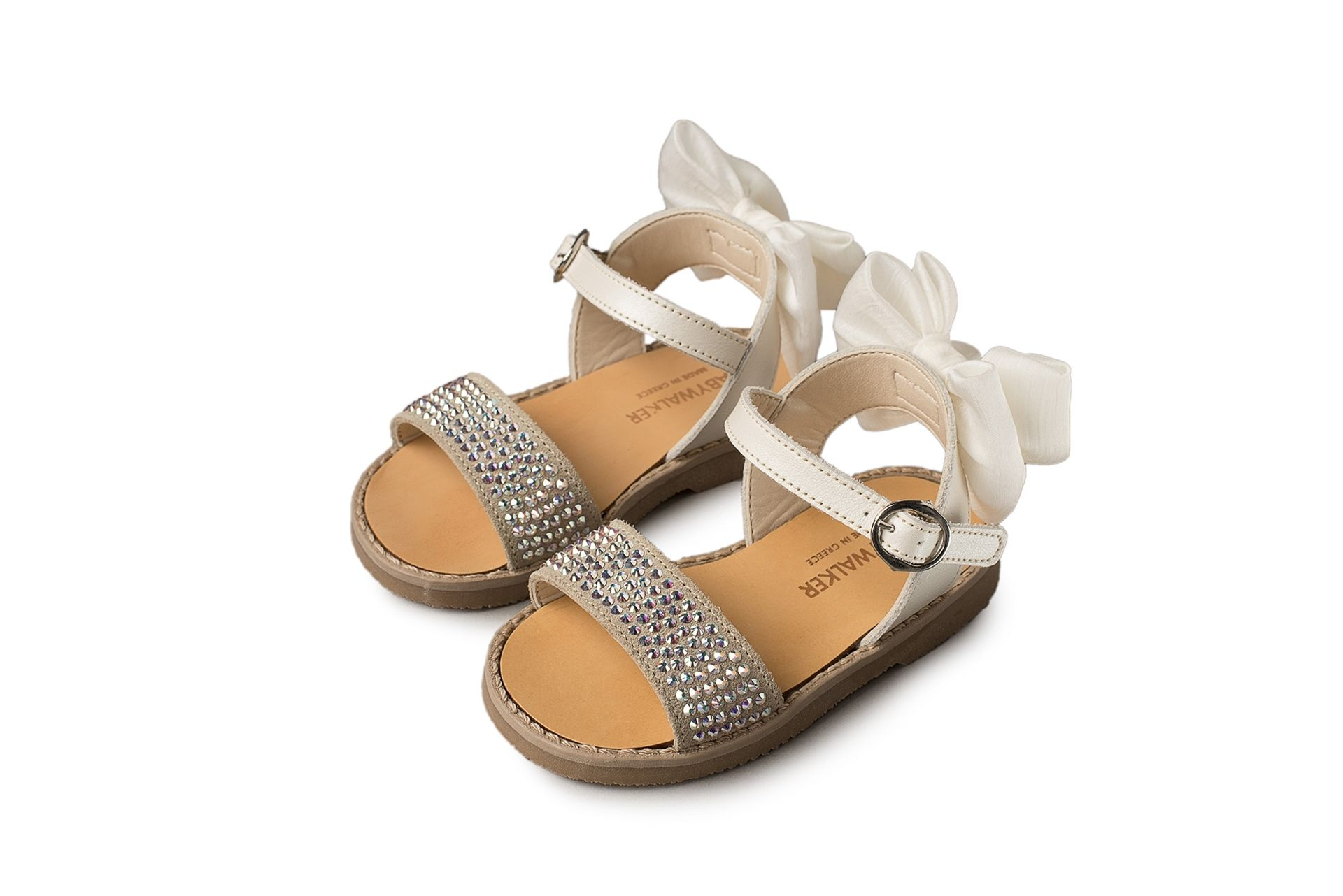 4d6cc90e4e3 Πέδιλο Βάπτισης Babywalker LU 6034 Luminosa - Βαπτιστικά Πέδιλα Κορίτσι  Τιμές-Ανατομικά-Μοντέρνα-Προσφορά | Βαπτιστικά Παπουτσάκια Για Κορίτσι |  Shoes, ...