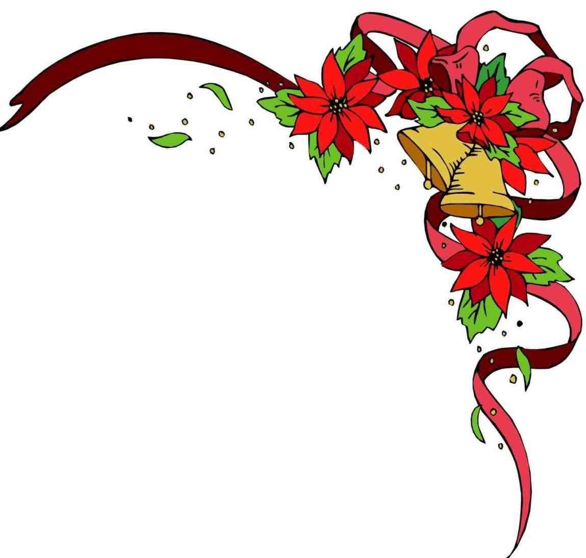 New Post Christmas Corner Decorations Png