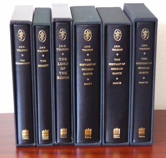 tolkien libros - Buscar con Google
