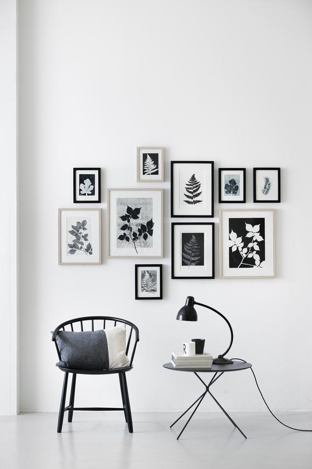 /site-de-decoration-interieure/site-de-decoration-interieure-41