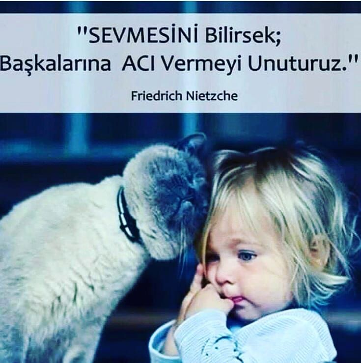 """0 Beğenme, 0 Yorum - Instagram'da @unutmabenikedisi2019: """"Eyiii eyiii güzel etiket beğendim"""