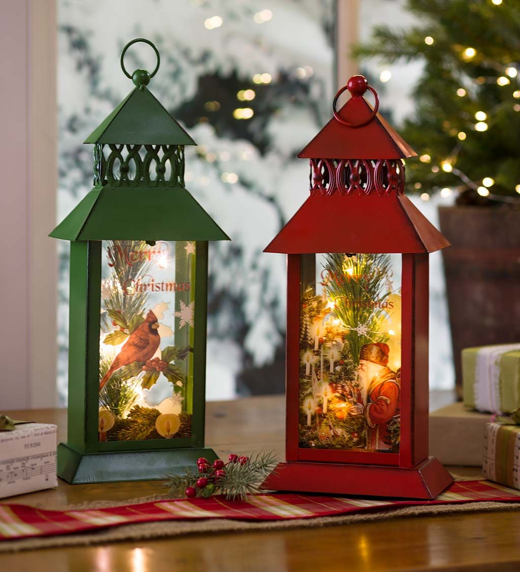 Christmas Lanterns.Pin On Christmas