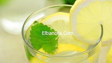 طريقة عصير الليمون بالنعناع المنعش في الصيف مشروبات وعصائر مطبخ بنوته عالم المرأة بنوته كافيه Healthy Snacks Snacks Healthy Eating Snacks