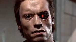 Terminator - Recherche Google