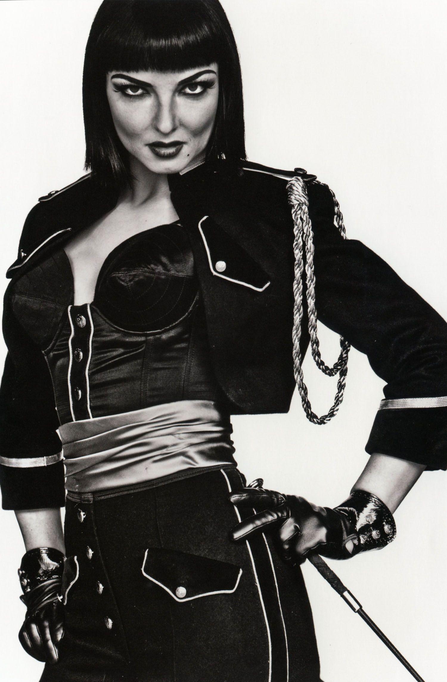 Liz Sophia