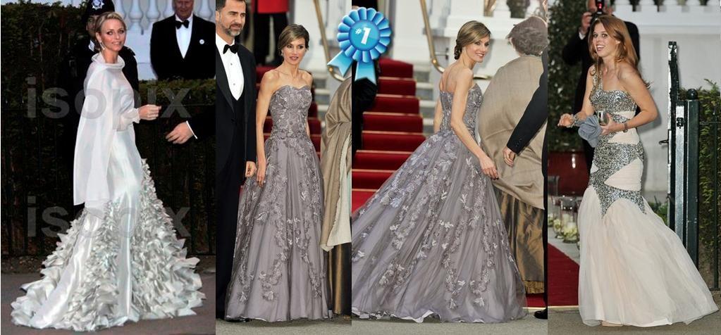 Wedding Dress Of Princess Beatrice Fashion Dresses