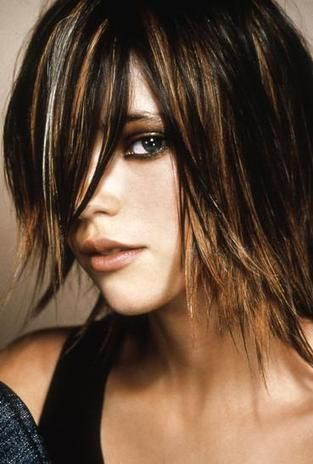 pin on hair ideas and references