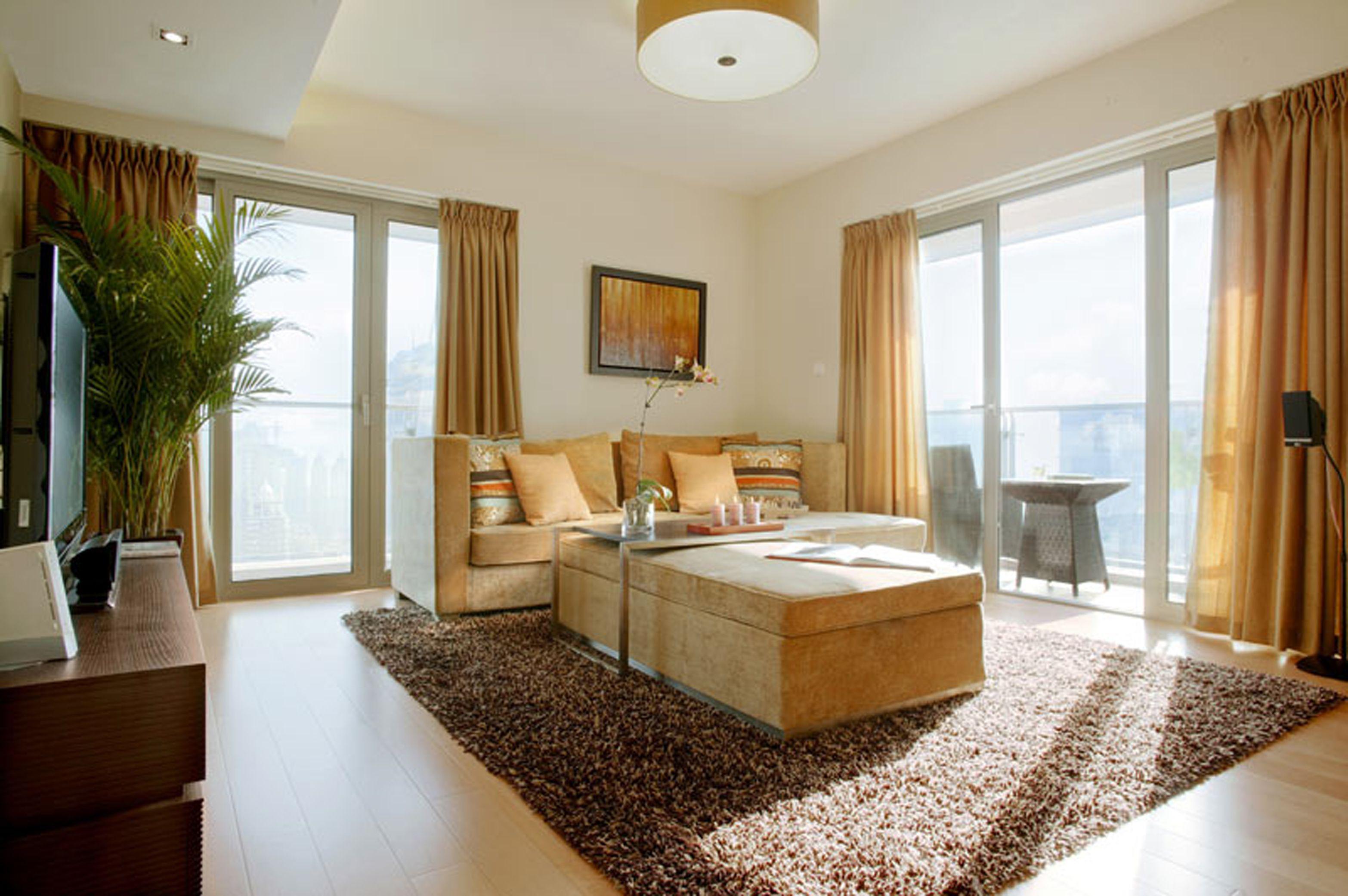 low price living room furniture sets black living room furniture