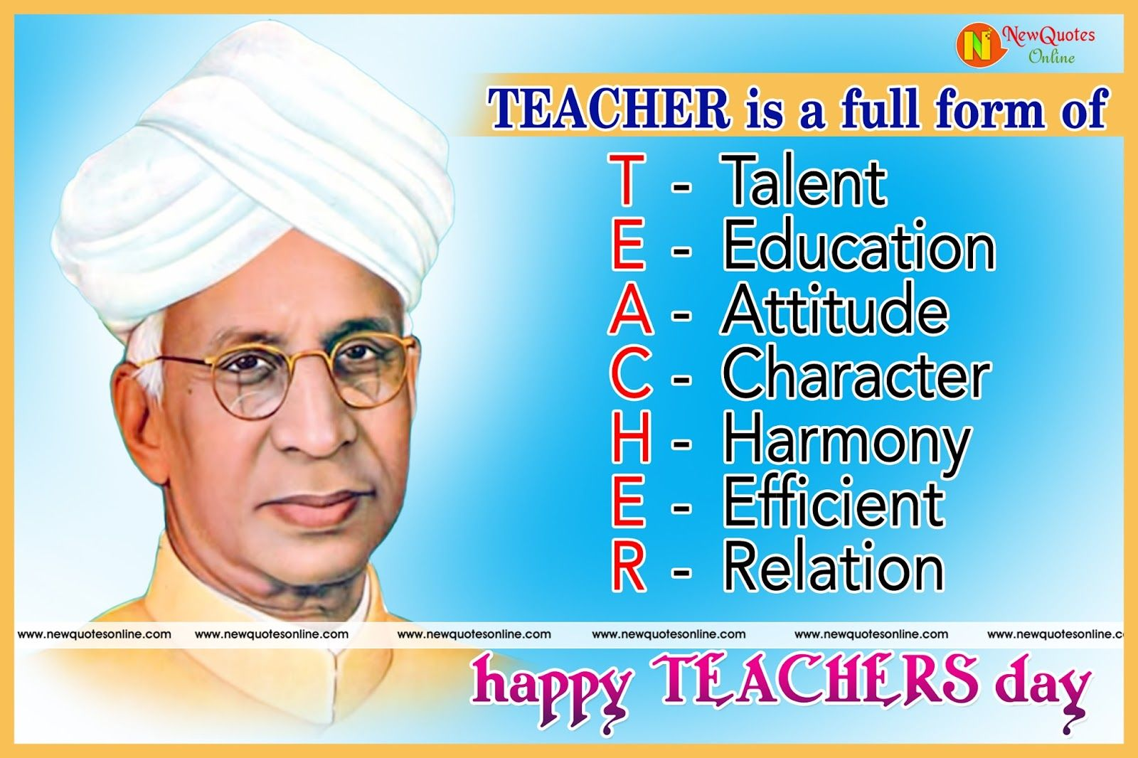 Teachers day special sms teachers day greetings quotes for teachers day special sms teachers day greetings quotes for teachers day kristyandbryce Images