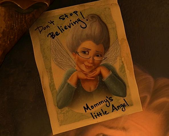 Fairy Godmother Shrek The Third Png