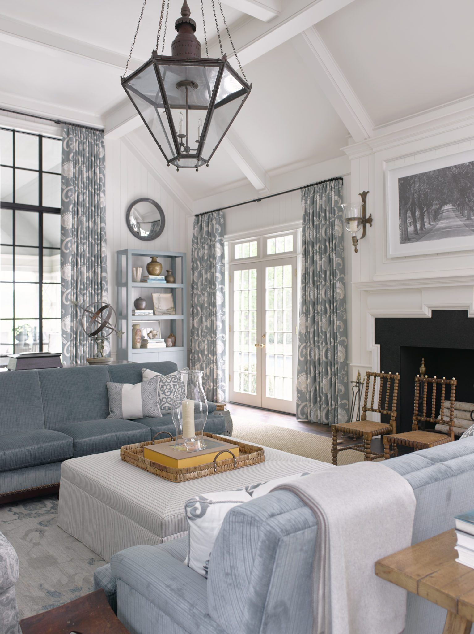 10 southern decor favorites from the southeastern designer showhouse