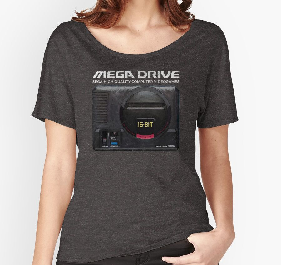 http://www.redbubble.com/es/people/lidra/works/25196843-vintage-mega-drive-v01?p=womens-relaxed-fit