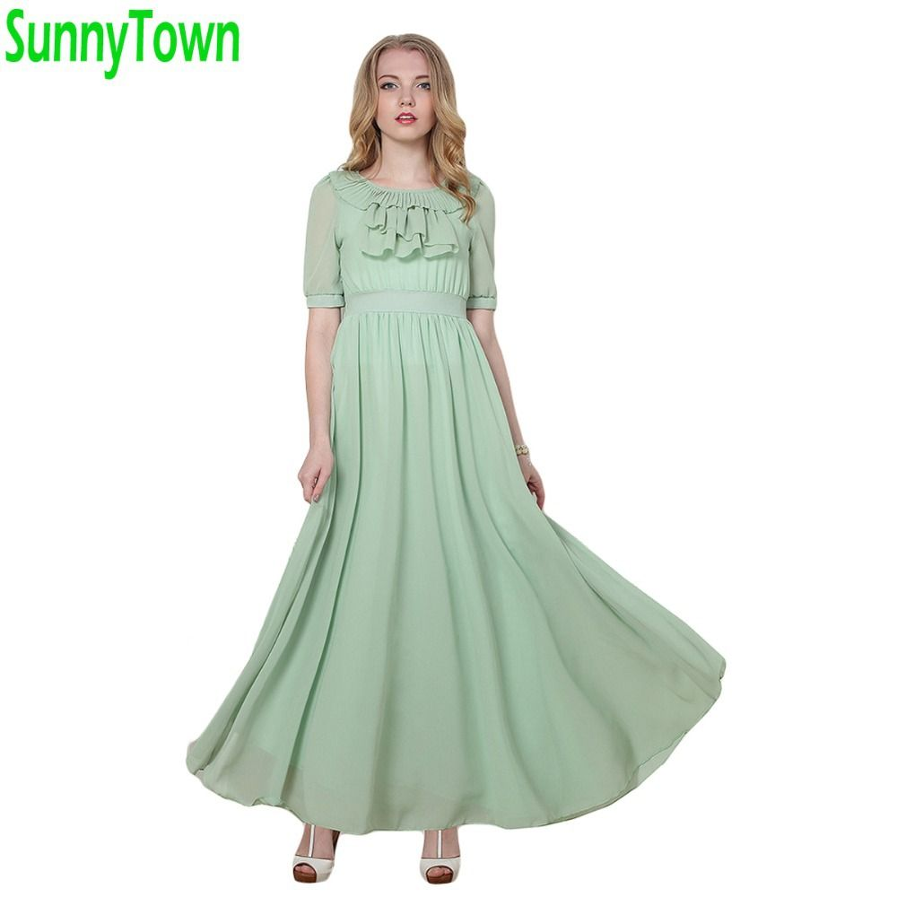 Cheap dresses on sale at bargain price buy quality dresses