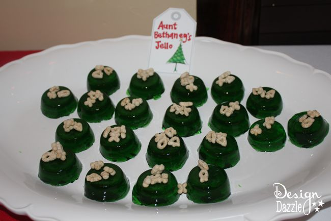 Christmas Vacation Ideas.Christmas Vacation Griswold Style Party Idea Drink Recipes