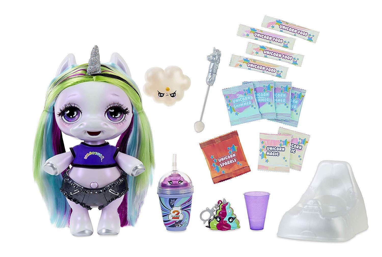 Poopsie 555988e5c Slime Surprise Unicorn Azul O Blanco Amazon Es Juguetes Y Juegos Juguetes De Navidad Juguetes Para Ninas Juguetes
