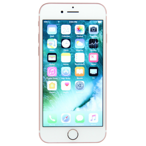 eec7e6be8 Pin by Aniyah Sheadrick on png's   Iphone, Refurbished phones, Apple iphone