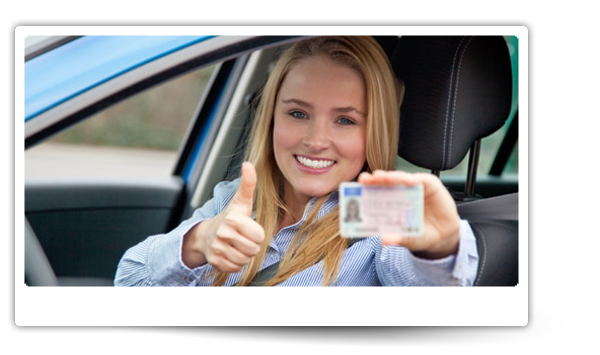 Pin on Comprehensive Car Insurance Quotes