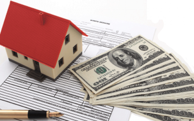 Home Equity Loans For People With Poor Credit HowWork