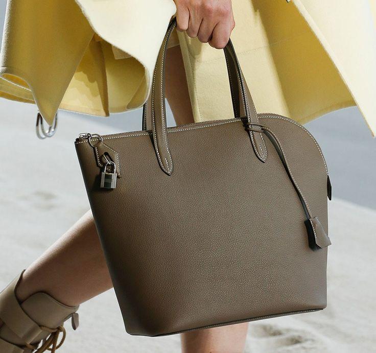 Photo of Hermes-Spring-2019-Bags-25 – Hermes Handbags – Ideas of Hermes Handbags – #herme…