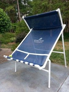 Have Your Tennis Practice Indoors With The Ez Shot Wall Tennis Court Backyard Tennis Pickleball