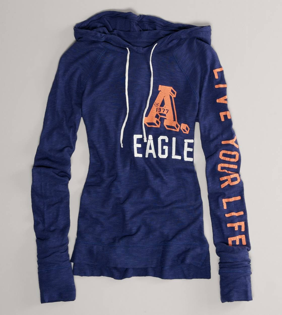 American Eagle - American Eagle Outfitters AEO Oversized