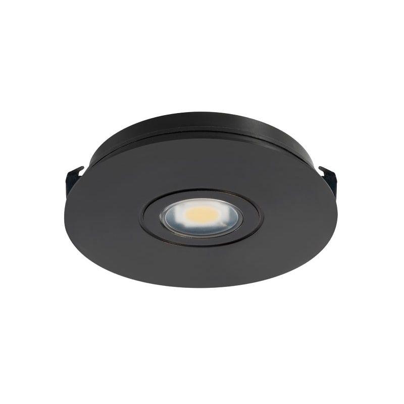 Juno Lighting USTLR1 30K 80CRI | Juno lighting, Led under ...