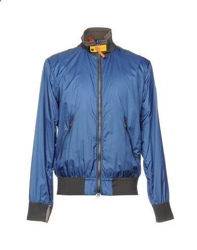 PARAJUMPERS Mens Jacket Blue XXL INT