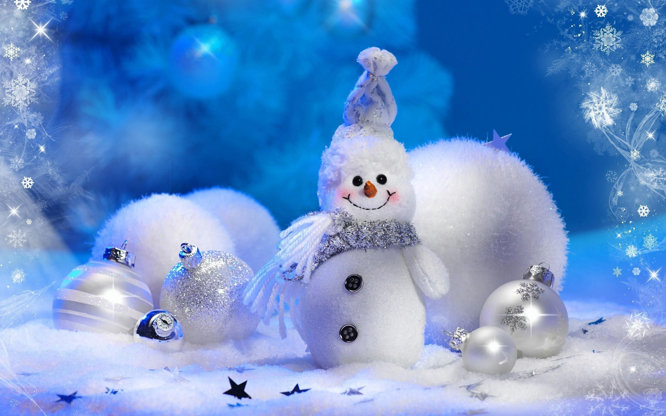 Winter Christmas Photos Pindelphina King On Merry Christmas  Pinterest  Snowman .