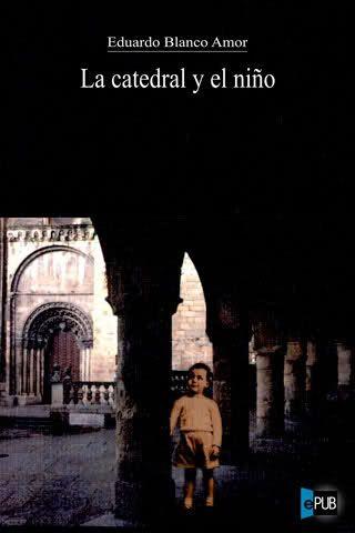 La catedral y el niño es una novela descriptiva, especialmente de la vida y costumbres de Orense, o como la llama siempre el autor, Auria, ciudad fundada por los romanos, cerca del rio Miño, famosa por sus aguas termales, por el puente de Trajano y sobre todo por una catedral del siglo XIII, que pretende encarnar el espíritu de sus habitantes. Los canónigos rigen la ciudad y dan la pauta a su aristocracia tradicionalista, a pesar de la resistencia de un grupo progresista, representado por la…
