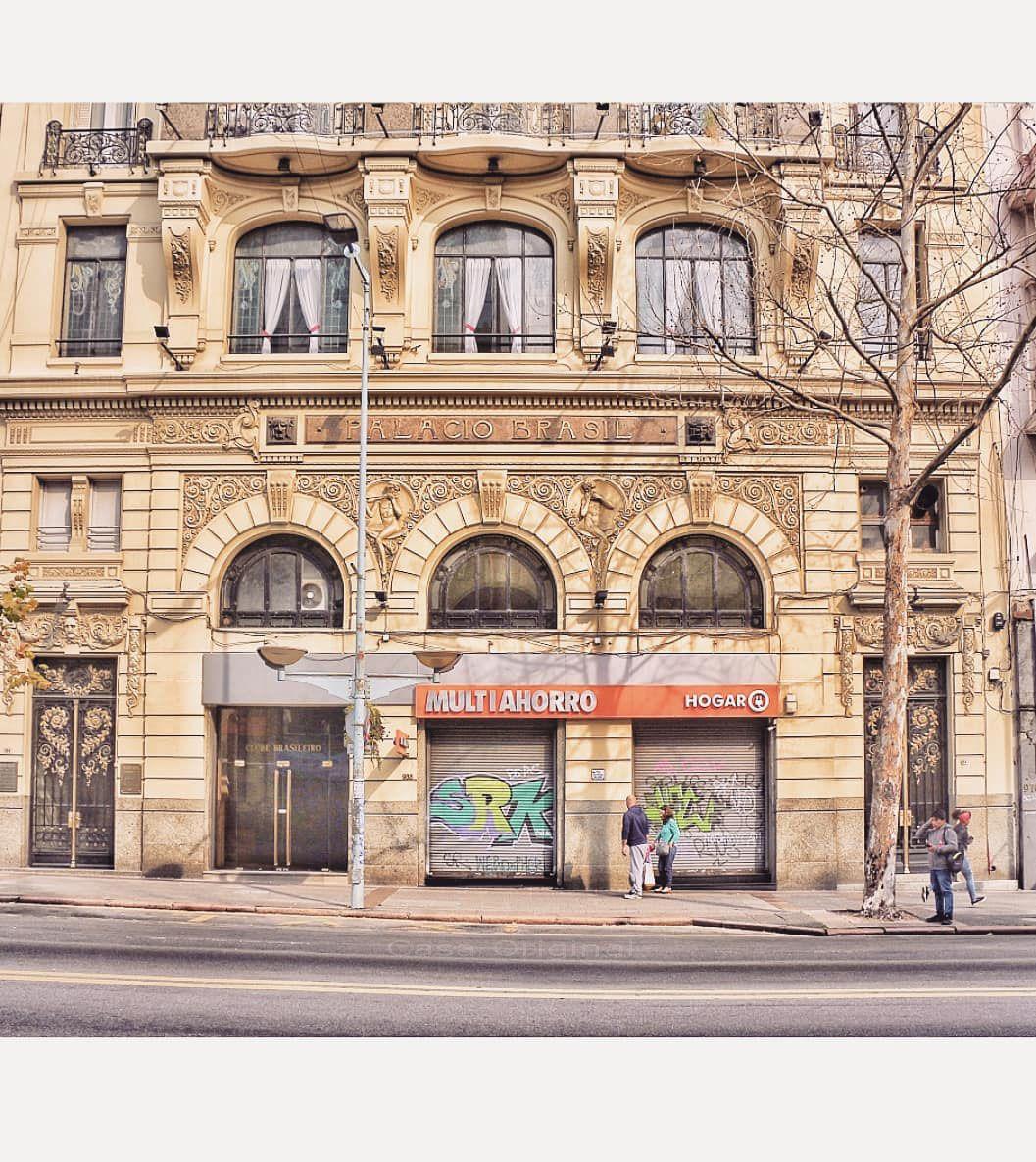 Historia y estilos de la arquitectura (primera parte