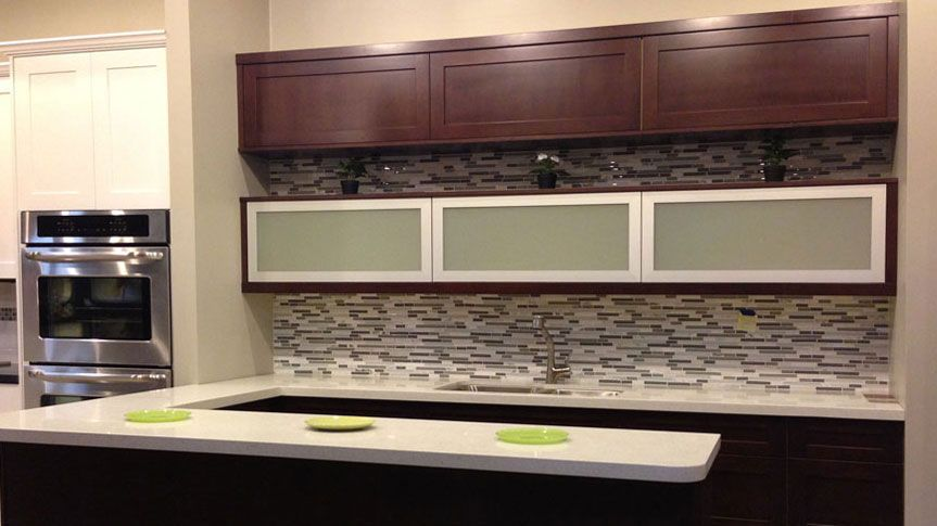Kitchen Cabinets In Stock Oakland Bay Area Cabinetry Sincere Home Decor