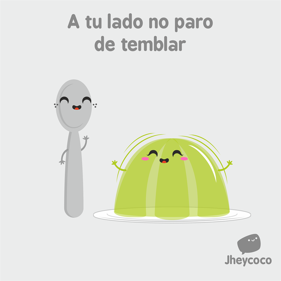 Jheycoco Divertido Pinterest Jheycoco Gracioso And Frases Humor
