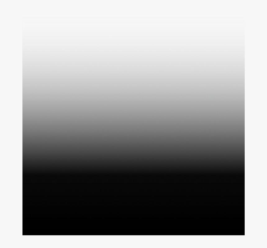 Transparent Black Gradient Png Black To White Gradient Png Download Is Free Transparent Png Image To Explore More Similar Hd Image In 2021 Gradient Png Transparent