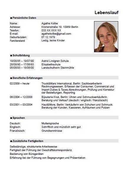 Lebenslauf Astrid Lindgren Astrid Lindgren 4