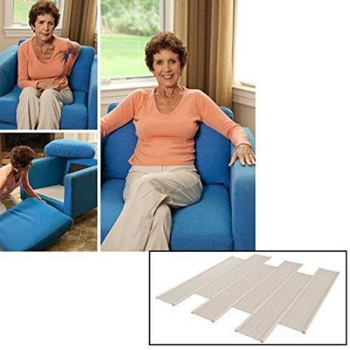 As Seen On T.V. Furniture Fix | #Furniture