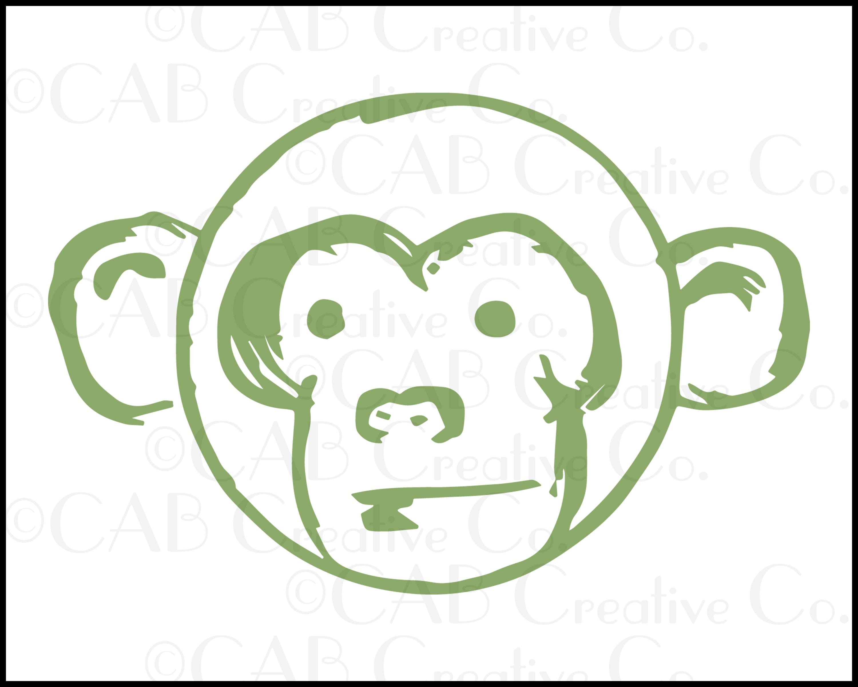 Emoji Expressions Clip Art Collection Emoji Clipart Emoji Etsy Emoji Art Emoji Clipart Art