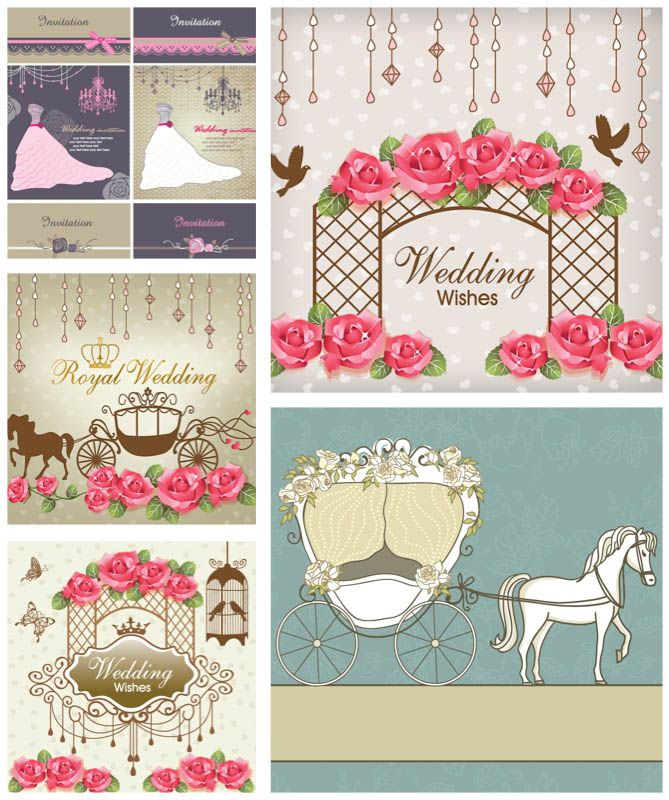 Google Image Result for    vectorgraphicsblog wp-content - invitation card decoration
