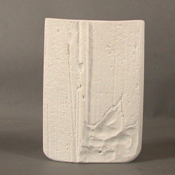 hutschenreuther porzellan vase 1960 1970 porcelaine. Black Bedroom Furniture Sets. Home Design Ideas