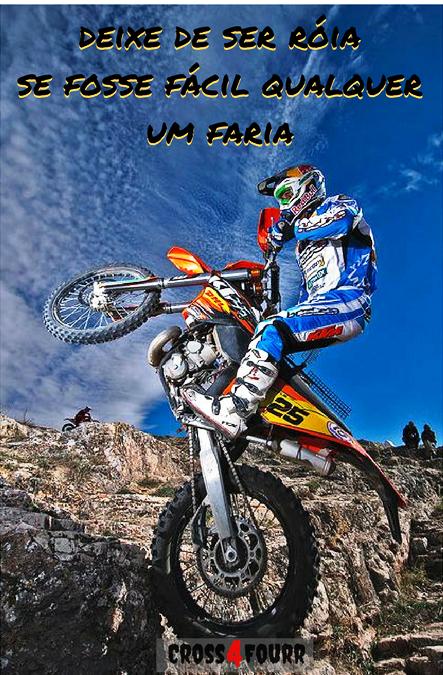 Trilha De Moto Motocross Enduro Trilheiros Trilha De Moto Off